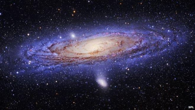 _82995991_andromeda_galaxy