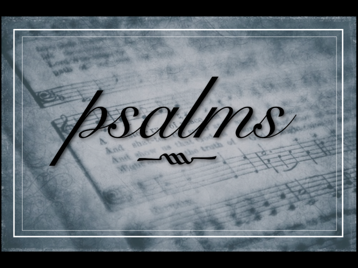 psalms-image