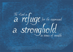 psalm9-9