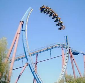 roller-coaster-loop-gap-youtube-geek-week