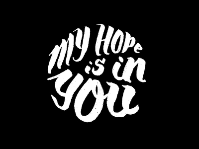 my_hope_1x