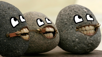 rocks-cry-out